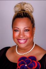 Angela Richardson-Woods