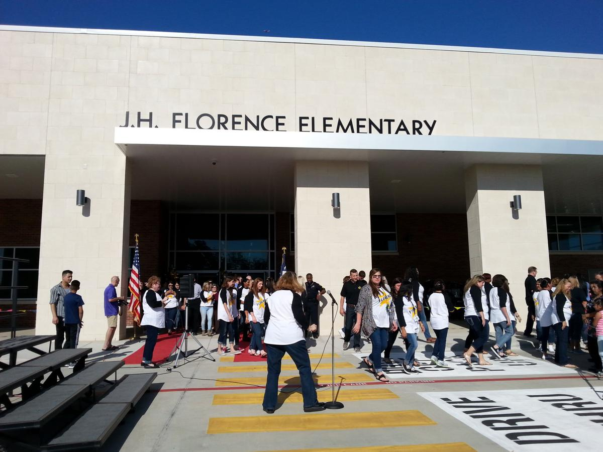 Florence Elementary