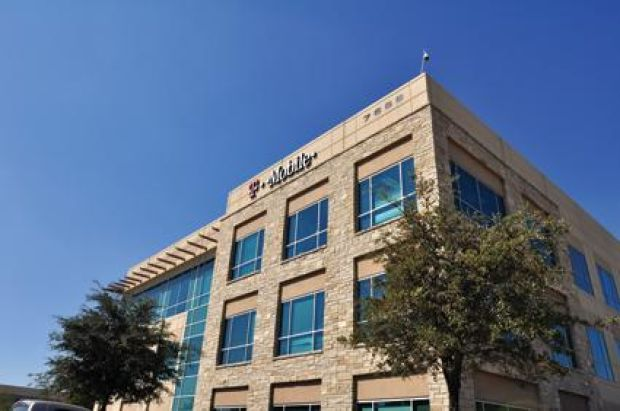 Richardson Based MetroPCS Enters Merger Agreement With T Mobile: Impact Of  Deal On T Mobileu0027s Frisco Office Not Known | News | Starlocalmedia.com