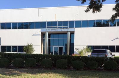Advocare office