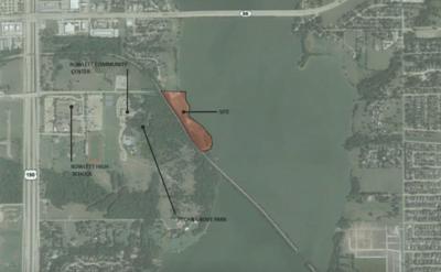 Council approves Pecan Grove Park