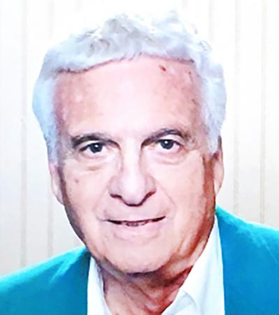 William Sylvester Parilla
