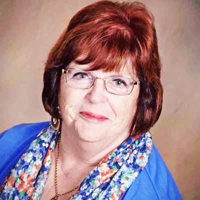 Karen Walker Henzel