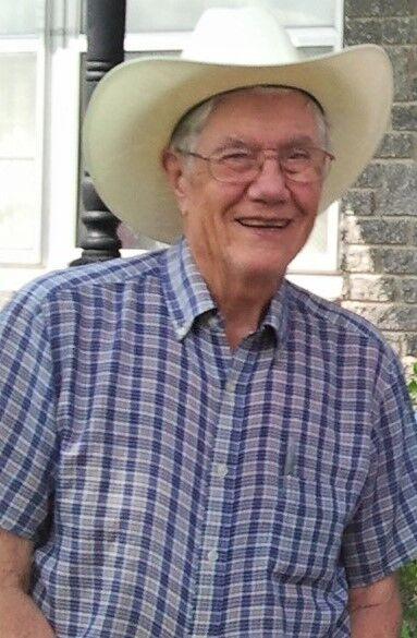 Obituary for Kenneth Edward Johnson