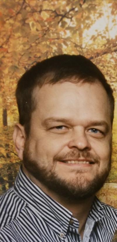 Obituary for Jerry Dean Walton