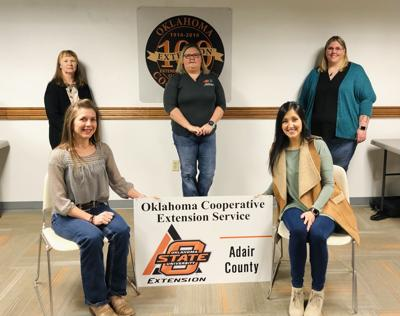 OSU Extension promotes popular 4-H program and more