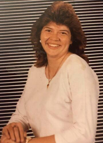 Cindy Jean (Sexton) Ketcher