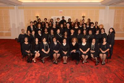 AKA to host Central Regional Conference in STL April 5-8