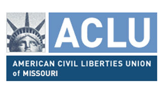 ACLU wins appeal over Ashcroft and will proceed with referendum process on abortion ban