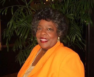 Marabeth E. Gentry