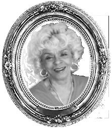 In Loving Memory Of Erma Suggs Brooks Obituaries Stlamericancom