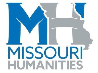 Missouri Humanities Council