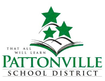 Pattonville School District