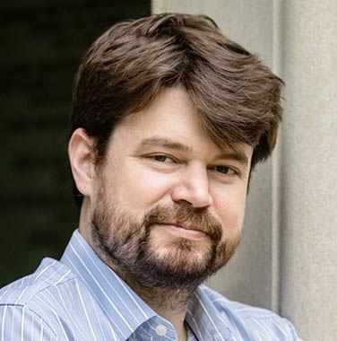 Mark Borgschulte