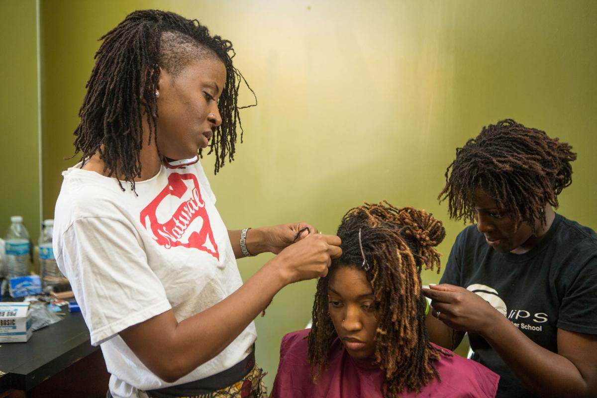 city styles hair salon style hair braiders lose court appeal vow to 8329