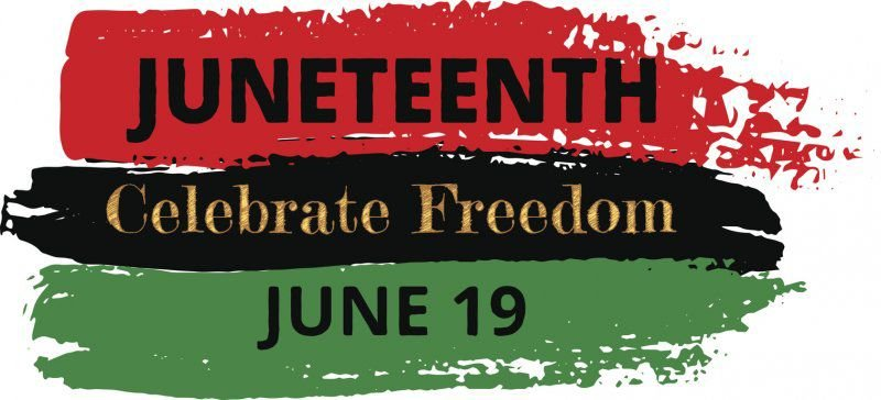 Four Interesting Facts About Juneteenth