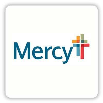 Mercy Children\'s Hospital earns Pediatric Asthma Certification ...