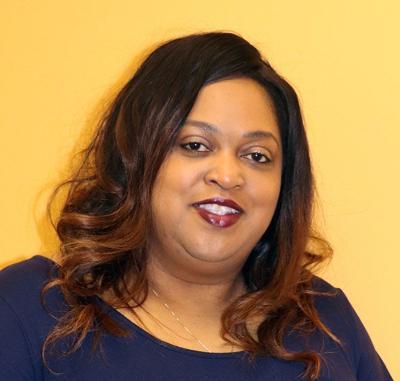 Nakia Douglas, Normandy High School Principal