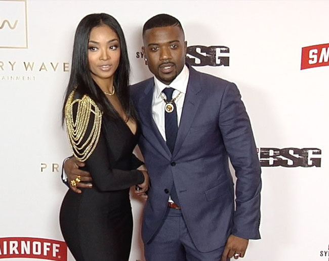 Ray J -- Serenades Kim Kardashian With Explicit 'I HIT IT FIRST'.