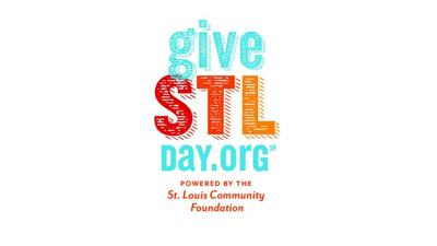Give STL Day raises $4.5M for 977 regional nonprofits