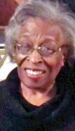 Maria L. Cooley