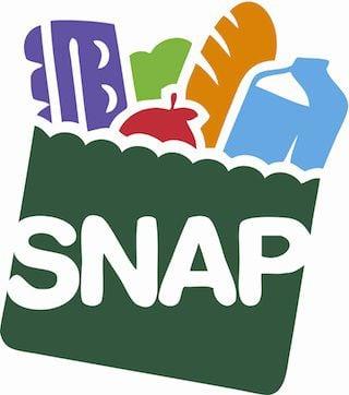 Government Shutdown to impact food stamp recipients in Missouri