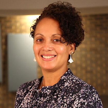 Rhonda BeLue