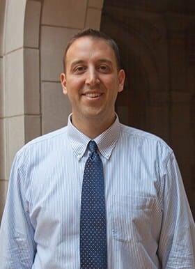 Jason Jabbari