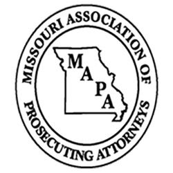 Missouri Association of Prosecuting Attorneys