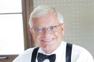 Edward L. Monser
