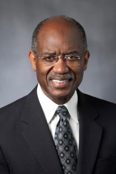 Expert On Health Effects Of John Henryism Is Wash Univ Mlk Lecturer Health News