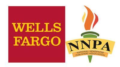 Wells Fargo & NNPA