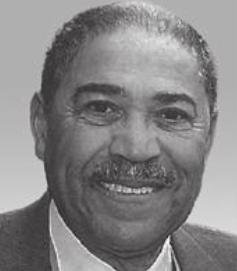 William Clay