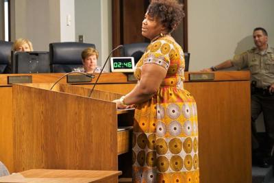 Stenger and council reach agreement to raise pay for jail nurses