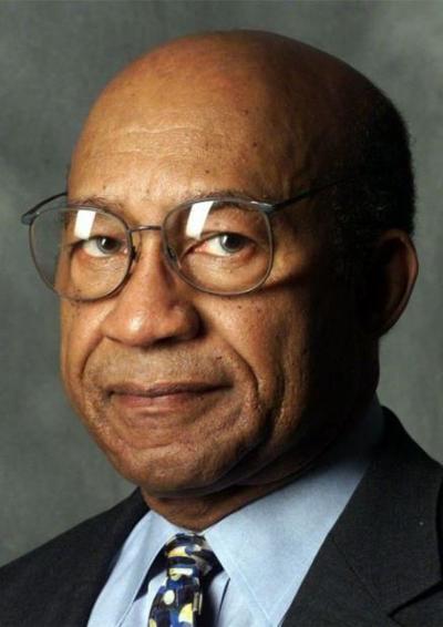 Norman R. Seay