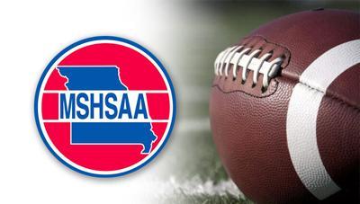 MSHSAA Footbal