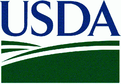 USDA has free food safety posters to download | Health News