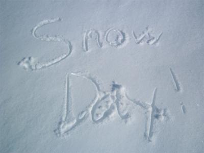 Heavy snow forces several school closings | Local News