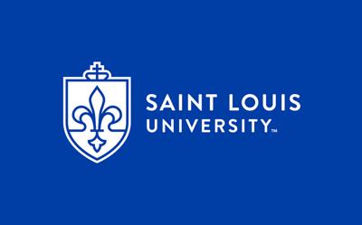 Saint Louis University - SLU