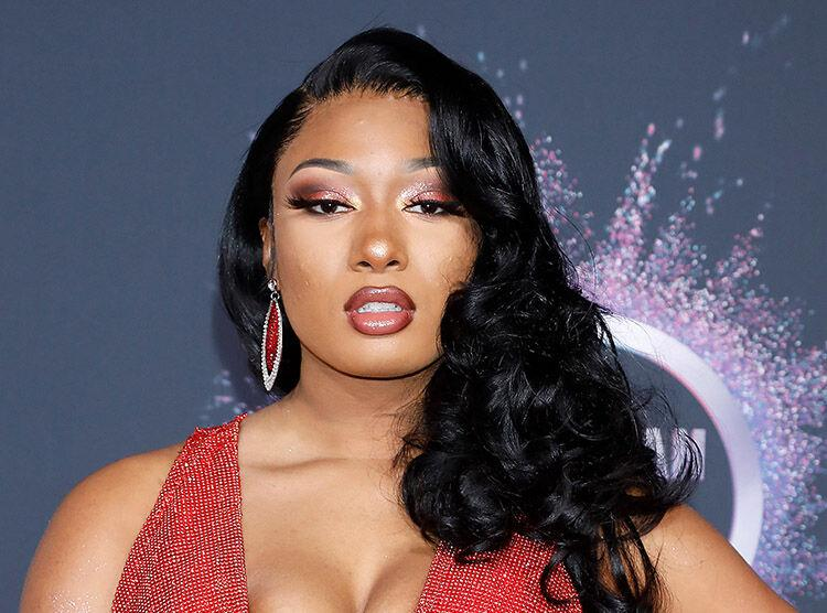 Official Investigation Launched For Megan Thee Stallion Shooting Hot Sheet Stlamerican Com