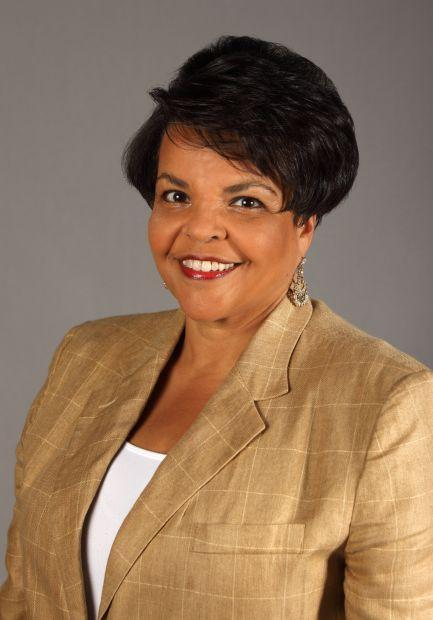 Robin Smith of KMOV 4 retires after 42 years in broadcast journalism