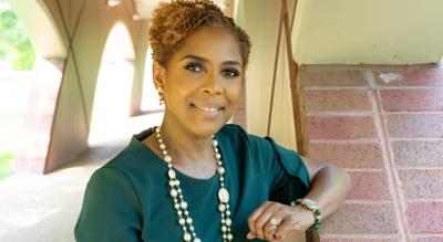 Dr. Denise Hooks-Anderson