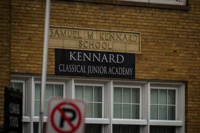 Kennard
