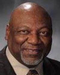 Tommie Pierson Sr.