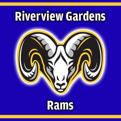 Update riverview gardens school district 39 s classes to - Riverview gardens school district jobs ...