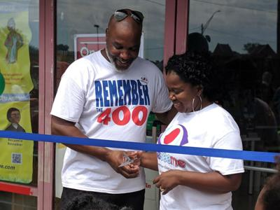 Microlender gets boost to invest more in small minority-owned businesses in St. Louis