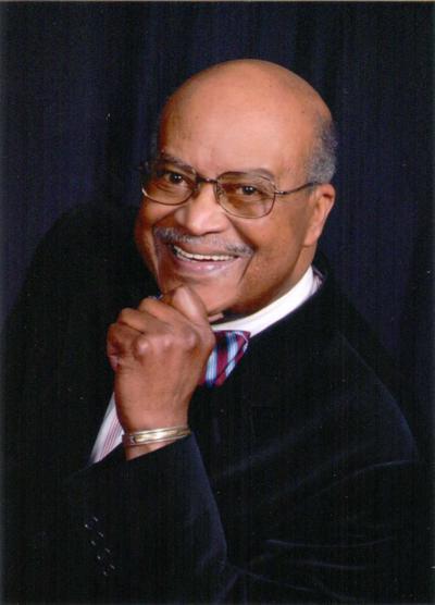 Clarence Davis, Jr.