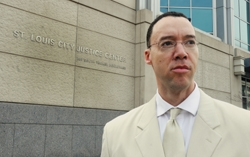 ACLU releases scathing report on abuses in City jails