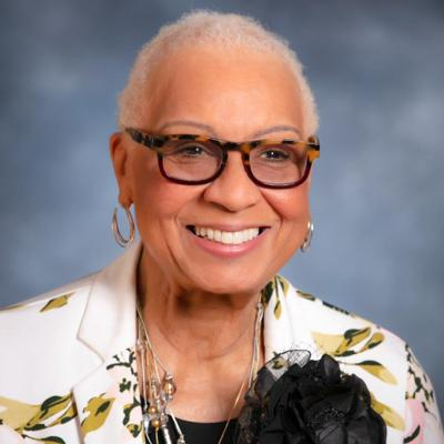 Deborah Washington Anderson