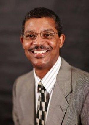 Alvin.Reid.jpg